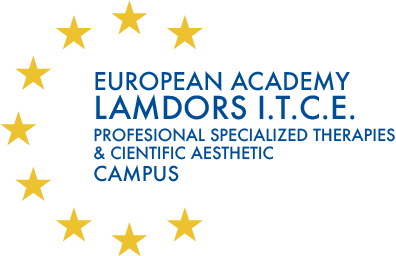 Lamdors Institute